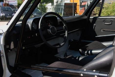 Porsche 914/6 GT Replika (Interne Nr: P152)