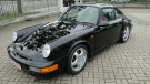 911 / 964 Carrera RS Clubsport N-GT