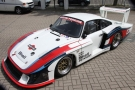 935 'Moby Dick'